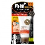 Tsururi Pore Cleansing  55 G