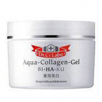 DR.CI:LABO AQUA COLLAGEN GEL BIHAKU 50 g