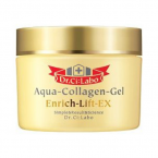 DR.CI:LABO AQUA-COLLAGEN-GEL ENRICH LIFT EX 50 g