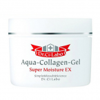 DR.CI:LABO AQUA-COLLAGEN-GEL SUPER MOISTURE EX 50 g