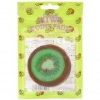 PURESMILE JUICY POINT PADS KIWI